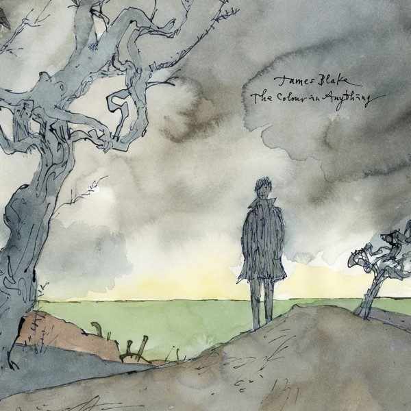 James-Blake-The-Colour-In-Anything