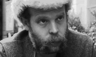 Bonnie Prince Billy And Bitchin' Bajas Announce Summer 2016 Tour Dates