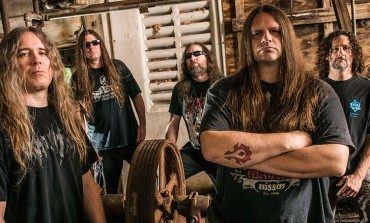 Summer Slaughter Festival Announces 2016 Lineup Featuring Cannibal Corpse, Nile And After The Burial
