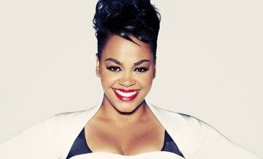 Jill Scott @ The Fillmore Miami Beach 8/30