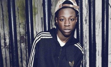 Steez Day Festival Announces 2016 Lineup Featuring Joey Badass, A$AP Mob And Danny Brown