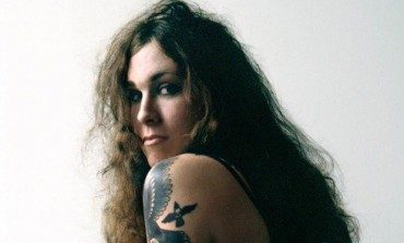 Against Me! Announces New Album Shape Shift With Me For September 2016 Release