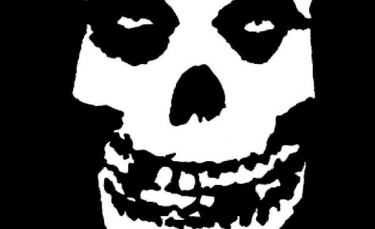 Original Misfits Members Will Reunite After 30 Years To Headline Riot Fest
