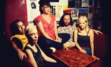 """LISTEN: The Julie Ruin Release New Song """"I'm Done"""""""