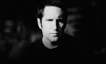 Trent Reznor Will Monitor the Redesign of Apple Music