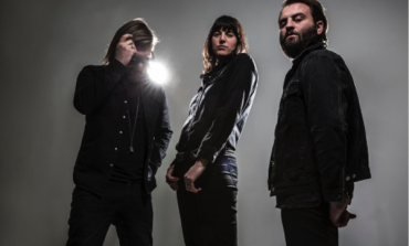 """Band Of Skulls Releases New Video For """"So Good"""""""