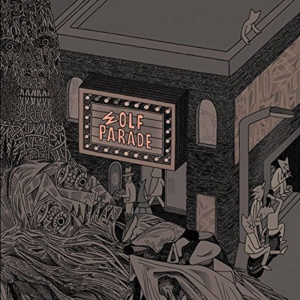 wolf-parade-ep