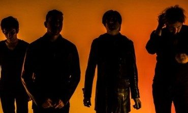 """WATCH: Gone Is Gone Release New Video For """"Stolen From Me"""""""