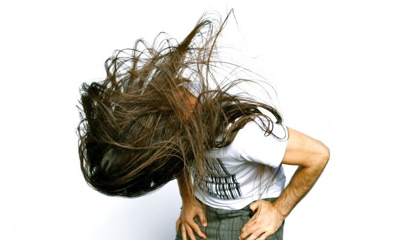 LISTEN: Bassnectar Releases Four New Songs Featuring The Glitch Mob, Rye Rye And Zion I