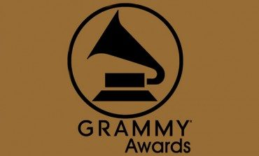 Neil Portnow To Step Down as Grammy President