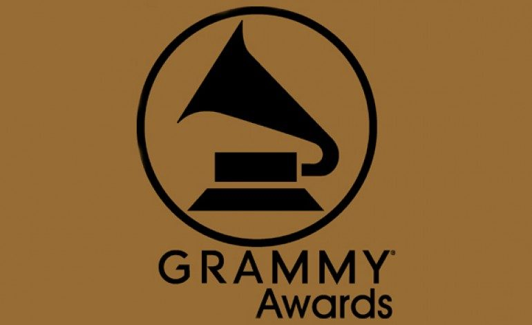 Stream-Only Albums Will Now Be Eligible To Win Grammy Awards