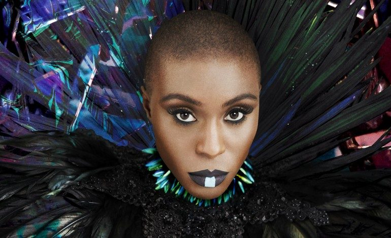 Laura Mvula – The Dreaming Room