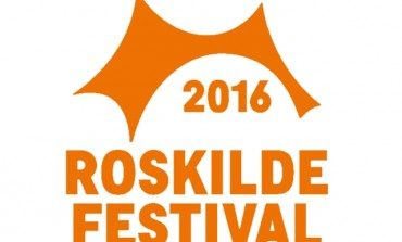 WEBCAST: Watch The 2016 Roskilde Music Festival Live Stream