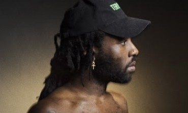 Blood Orange Announces New Album Freetown Sound For July 2016 Release
