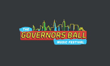 Severe Weather Forces Final Day Of Governors Ball To Be Canceled