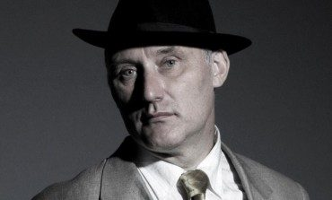 Jah Wobble & The Invaders Of The Heart Announces Fall 2016 Tour Dates