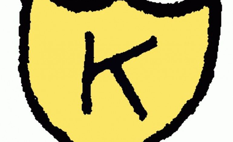K Records In Financial Trouble And Owes Money To Several Artists