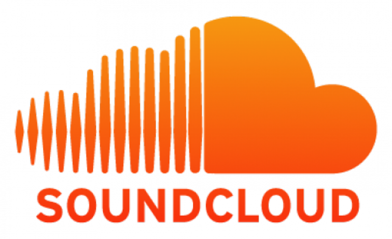 Twitter Makes Massive Investment in SoundCloud