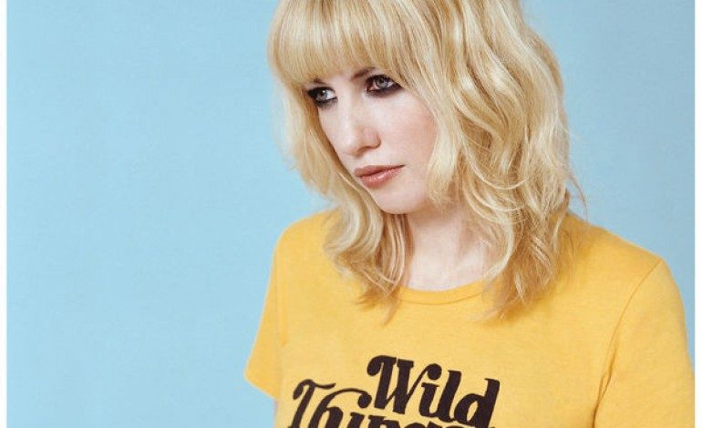Ladyhawke – Wild Things