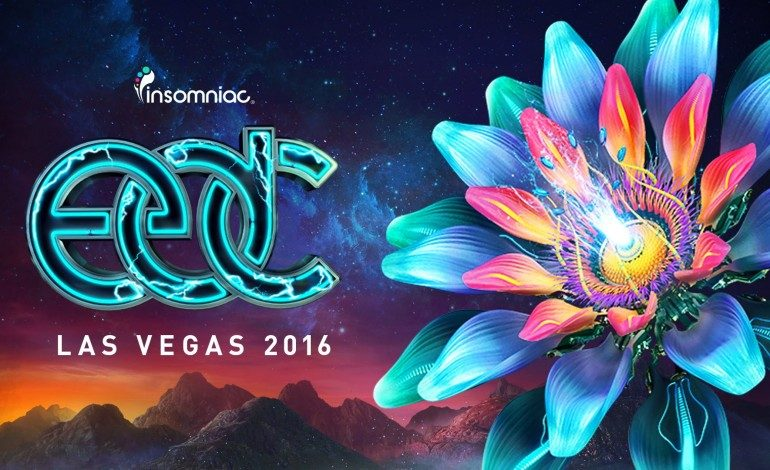 Woman Dies On The Last Day Of Las Vegas Electric Daisy Carnival 2016