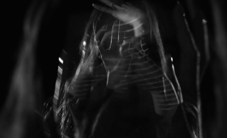 """WATCH: Underworld Releases New Video For """"Nylon Strung"""""""