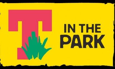 Police Investigating Two Separate Deaths At T In The Park Music Festival