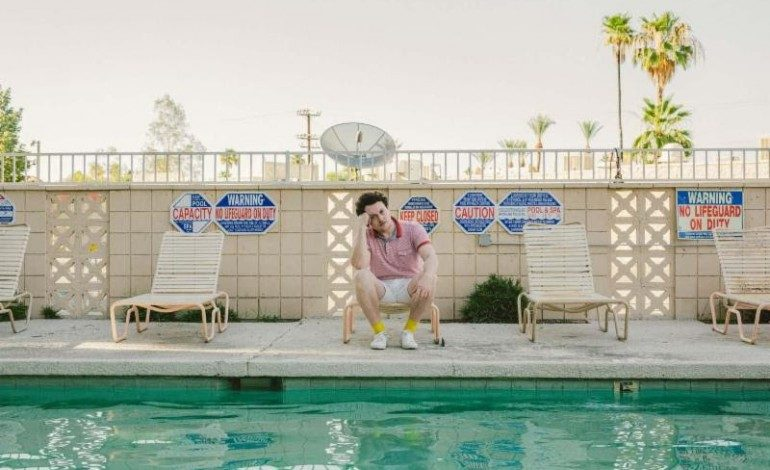 """WATCH: Metronomy Releases New Video For """"Night Owl"""""""