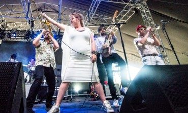 SXSW Music Festival 2019 Announces Ninth Round of Showcasing Artists Featuring Broken Social Scene, The Joy Formidable and Japanese Breakfast