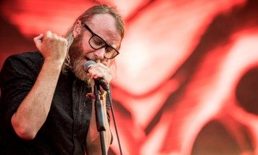 """Matt Berninger Works On Being Kind To Himself With New Single """"Let It Be"""""""