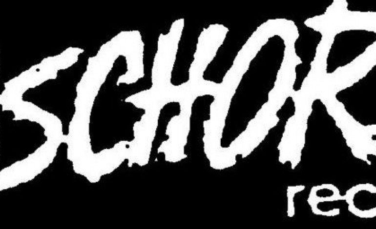 Dischord Releases Entire Discography For Streaming on Bandcamp