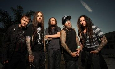 """LISTEN: Korn Covers Faith No More's """"We Care a Lot"""""""