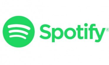 Spotify Petitions Congress Over App Rejection