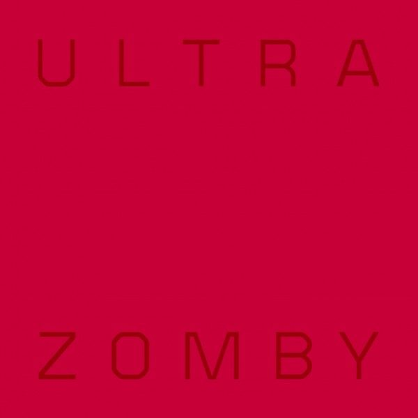 ULTRA_FRONT_620Resize