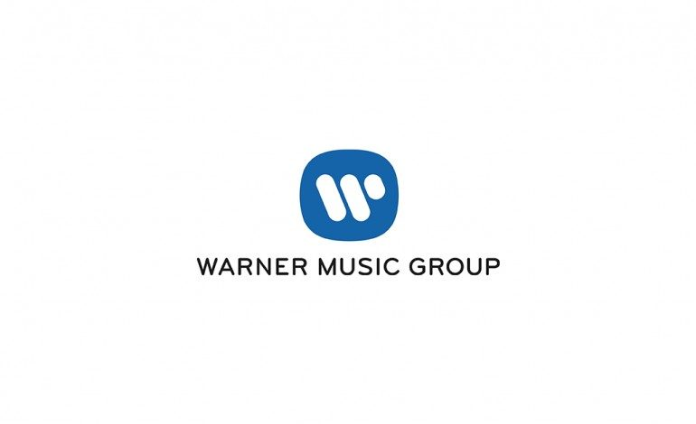 Warner Music Terminates Small Accounts Striking A Blow To Small Record Stores