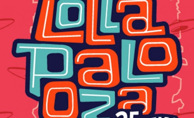 Webcast: Watch the 2016 Lollapalooza Live Stream