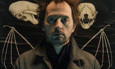 Catch Electronic Artist Squarepusher Live at 1720 12/12