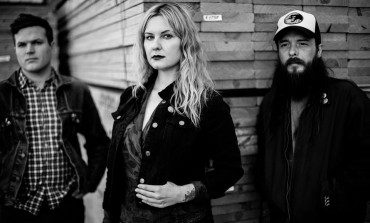 """WATCH: True Widow Share New Video For """"Theurgist"""""""