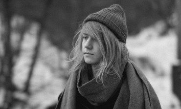 Cashmere Cat, Tennyson, and Nick Leon @ The Hanger 9/2
