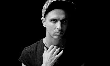 """The Perfect Man Struggles To Find Friends In Boys Noize New Music Video For """"All I Want"""""""