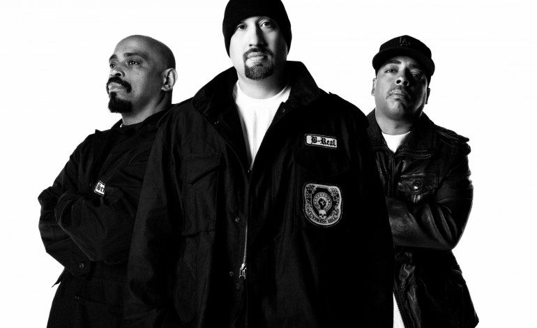 Two Chances to Safely Get Insane With Cypress Hill at the Rubidoux Drive-In Theater 9/26/20
