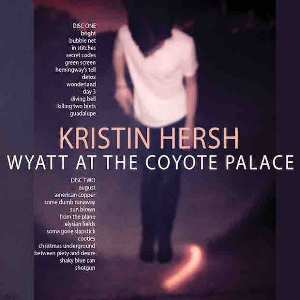 Kristin_Hersh_Wyatt_at_The_Coyote_Palance_(cover)
