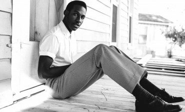 Leon Bridges at ACL Live on September 1st and 2nd