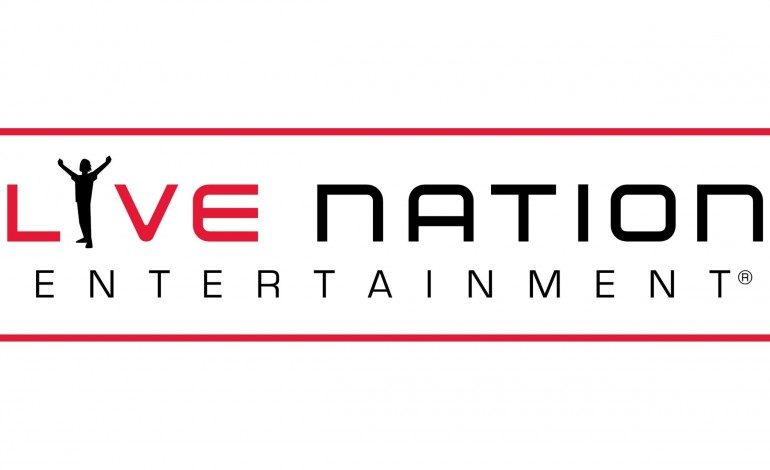 Live Nation Partners with IdentoGo Allowing For Pre-TSA Security Checks At Select Future Events