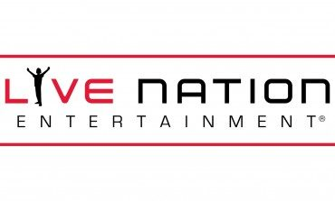 Live Nation and Veeps Team Up to Equip Over 60 US Venues to Offer Live Streaming