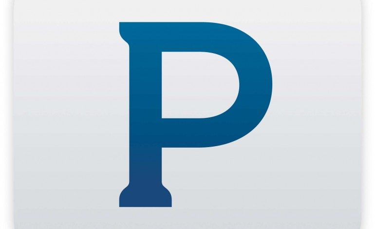 Pandora To Add Subscription Service And Include Comedy And Podcasts