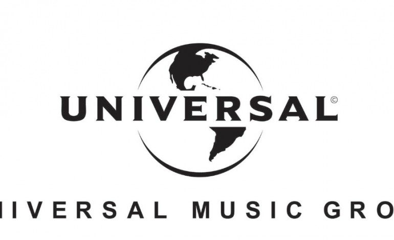 Universal Music Group Sells 10% Stake to Chinese Entertainment and Tech Giant Tencent