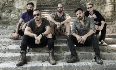 Riot Fest After Shows: Dillinger Escape Plan @ Cobra Lounge; Basement, Citizen, Turnover @ Double Door; Taking Back Sunday @ Metro 9/16