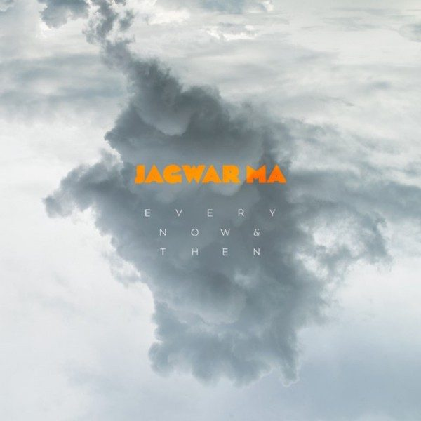 jagwar-ma-every-now-then-album