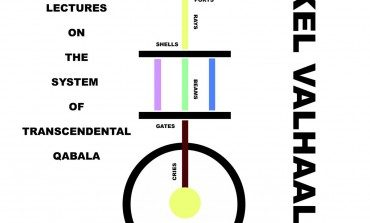 Kel Valhaal - New Introductory Lectures on the System of Transcendental Qabala