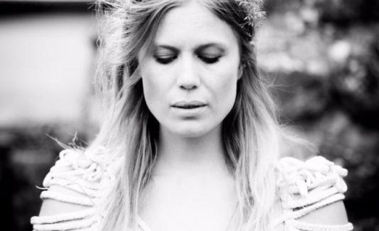 """Myrkur Releases First Ever English Language Song """"Shadows of Silence"""""""